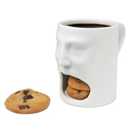 Uncommon Goods' Face Mug Is Truly One of the Coolest Mugs Ever!  Uncommon Goods' Face Mug Is Truly One of the Coolest Mugs Ever!  Uncommon Goods' Face Mug Is Truly One of the Coolest Mugs Ever!  Uncommon Goods' Face Mug Is Truly One of the Coolest Mugs Ever!